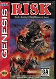Risk (Genesis)