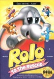 Rolo to the Rescue (Genesis)