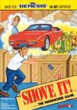 Shove It! The Warehouse Game (Genesis)