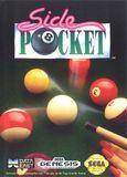 Side Pocket (Genesis)