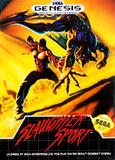 Slaughter Sport (Genesis)