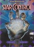 Star Control (Genesis)