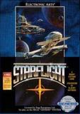 Starflight (Genesis)