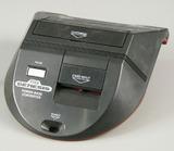 System Converter -- Power Base Convertor (Genesis)