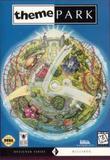 Theme Park (Genesis)