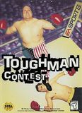 Toughman Contest (Genesis)