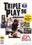 Triple Play 96 (Genesis)