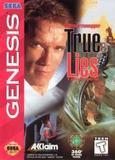 True Lies (Genesis)