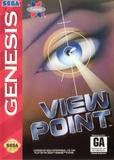 Viewpoint (Genesis)