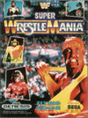 WWF Super WrestleMania (Genesis)