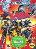 X-Men (Genesis)