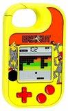 Atari Breakout Electronic Carabiner Game (Handheld)