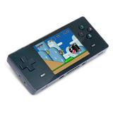 Dingoo Open Source Handheld System (Handheld)