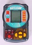 Electronic Battleship (Handheld)