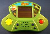 Frogger (Handheld)