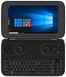 GPD WIN Handheld System (Handheld)