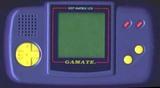 Gamate (Handheld)
