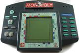 Monopoly (Handheld)