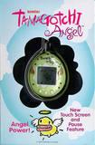 Tamagotchi Angel (Handheld)
