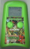Teenage Mutant Ninja Turtles II: Splinter Speaks (Handheld)