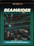 Beamrider (Intellivision)
