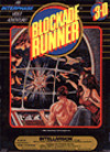 Blockade Runner (Intellivision)