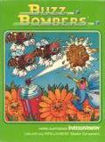 Buzz Bombers (Intellivision)