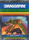 Dragonfire (Intellivision)