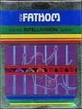 Fathom (Intellivision)