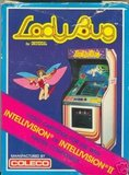 Lady Bug (Intellivision)
