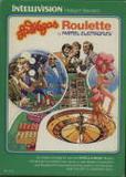 Las Vegas Roulette (Intellivision)