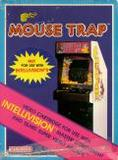 Mouse Trap (Intellivision)