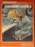 Thunder Castle (Intellivision)
