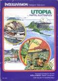 Utopia (Intellivision)