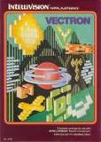 Vectron (Intellivision)