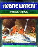 White Water! (Intellivision)