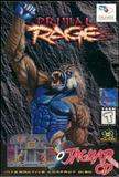 Primal Rage (Jaguar CD)