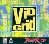 Vid Grid (Jaguar CD)