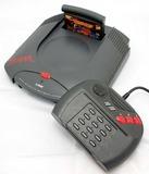 Atari Jaguar (Jaguar)