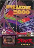 Breakout 2000 (Jaguar)