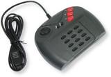 Controller (Jaguar)