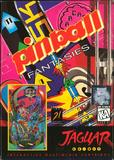 Pinball Fantasies (Jaguar)