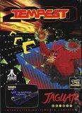 Tempest 2000 (Jaguar)