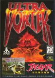 Ultra Vortek (Jaguar)