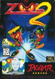Zool 2 (Jaguar)