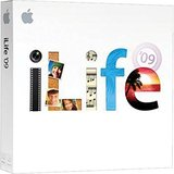 Apple iLife '09 (Macintosh)