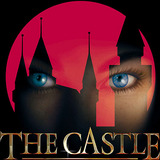 Castle, The (Macintosh)