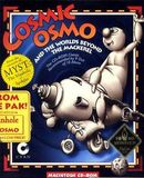 Cosmic Osmo and the Worlds Beyond the Mackerel (Macintosh)