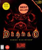 Diablo (Macintosh)