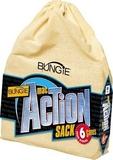 Mac Action Sack (Macintosh)
